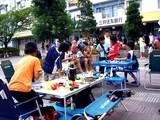 20090823_船橋市若松2_若松団地_夏祭り_盆踊り_1547_DSC01250