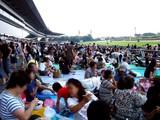 20080803-船橋市古作・中山競馬場・花火大会-1754-DSC04172