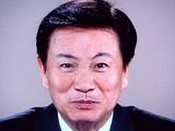 20090325_千葉県知事選挙_民選知事_2314_DSC07754T