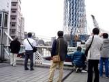 20091128_東京都墨田区_東京スカイツリー_1510_DSC09368