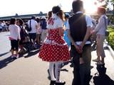 20090910_東京ディズニーリゾート_ハロウィーン_0832_DSC04705