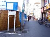 20090920_習志野市大久保_誉田八幡神社祭禮_1103_DSC07611