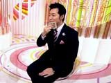 20090719_東MAX_東貴博_コメディアン_ギャグ_一万円札_042