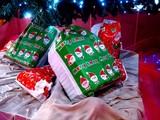 20091209_クリスマス_グッズ_Xmas_2047_DSC01296