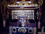 20090920_習志野市大久保_誉田八幡神社祭禮_1035_DSC07474