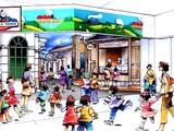 20090914_埼玉県_ららシティ_ららぽーと新三郷_020