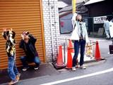 20091128_東京都墨田区_東京スカイツリー_1520_DSC09436