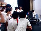 20090913_千葉市_渋谷教育学園幕張中高校_槐祭_1250_DSC06021