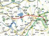 20080410_京成電鉄_成田空港線_350