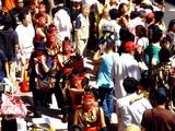 20090726_船橋市民まつり_よさこい踊り_1351_DSC07437
