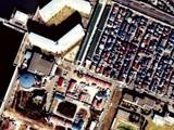 20091205_1979年_船橋市浜町1_船橋ららぽーと前SS_030
