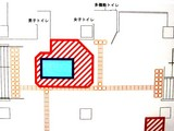20090819_JR東日本_京葉線_南船橋駅_エレベータ_2126_DSC00949T
