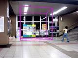 20090513_JR東日本_京葉線_南船橋駅_エレベータ_2113_DSC06867T