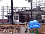 20091108_船橋市東船橋6_プラウドシーズン東船橋_1119_DSC04347T