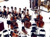 20090829_ビビットスクエア_国府台女子学院_1321_DSC02528