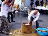 20091108_船橋市農水産祭_船橋中央卸売場_1035_DSC05967