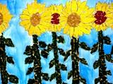20091108_船橋市農水産祭_船橋中央卸売場_1044_DSC05987