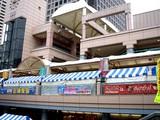 20090912_新浦安駅前南口広場_第9回新浦安祭_1510_DSC04914