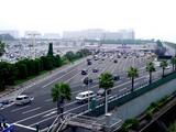 20040830_東京ディズニーリゾート_駐車場_DSC09233
