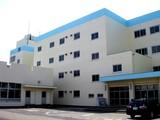 20060409-船橋市若松3・若松小学校-1117-DSC06425