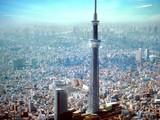 20091128_東京都墨田区_東京スカイツリー_1541_DSC09526