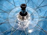 20091024_ハブ_自転車_020
