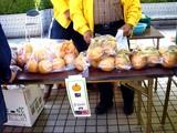 20091107_船橋市農水産祭_都市農業PR_1218_DSC05597