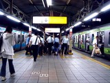 20090817_鉄道_JR東日本_お盆明けの混雑_2055_DSC00824