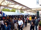 20090912_新浦安駅前南口広場_第9回新浦安祭_1539_DSC05044
