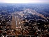 20090120_成田国際空港