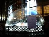 20091214_東京国際フォーラム_スロラスブール_1942_DSC01665