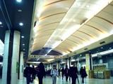 20061215_JR京葉線_JR東京駅_成田新幹線_0919_DSC07730