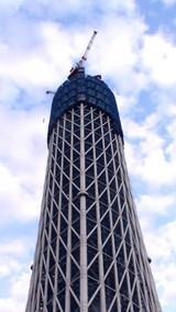 20091128_東京都墨田区_東京スカイツリー_1526_DSC04561