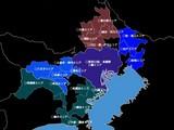 20091129_船橋_タクシー広告_アイビジョン_eyeVision_022