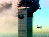 20010911_米国同時多発_世界貿易センター_084