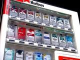 20080715_タバコ税増税_断固反対_自動販売機_1729-DSC00961