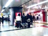 20091228_JR東京駅_年末年始休み_1941_DSC03727