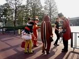 20091031_東京ディズニーリゾート_ハロウィーン_0815_DSC04482
