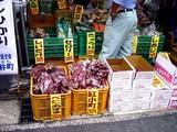 20091017_浦安市猫実1_第12回浦安市民まつり_1133_DSC02072