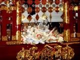 20090913_船橋市三山5_二宮神社_七年祭_湯立祭_1040_DSC05550