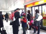 20091228_JR東京駅_年末年始休み_1939_DSC03713
