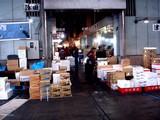 20091205_船橋市_船橋中央卸売市場_楽市_1009_DSC00576