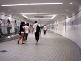 20090802_船橋市古作1_中山競馬場_花火大会_1555_DSC09104