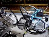20091008_首都圏_関東_台風18号_風_自転車_1238_DSC00427
