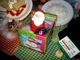20091204_クリスマス_グッズ_Xmas_2147_DSC00505