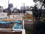 20091108_船橋市東船橋6_プラウドシーズン東船橋_1121_DSC06126