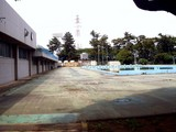 20090523_船橋市夏見6_運動公園_プール_1301_DSC08789