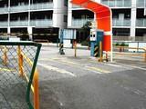 20080706-船橋市本町1・京成船橋駅前ビル・遊技場-1016-DSC08983