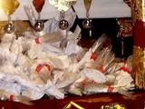 20090913_船橋市三山5_二宮神社_七年祭_湯立祭_1040_DSC05549T