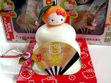 20081228_お供え_鏡餅_橙_だいだい_みかん_130